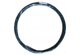 drut PCV 3,40 x 104 m <br>duży zwój