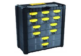 boks Multicase NS 601,400x200x458mm