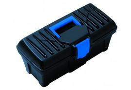 boks Caliber N12S, 300x165x150mm