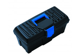 boks Caliber N15S, 400x200x185mm