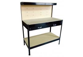 stół roboczy 1200x600mm