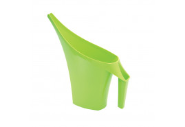 konewka plast. 2l COUBI jasno zielona