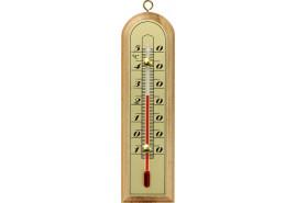termometr wewnętrzny 43x150mm