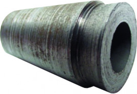 klinek do siekier i młotów, średnica 10 mm