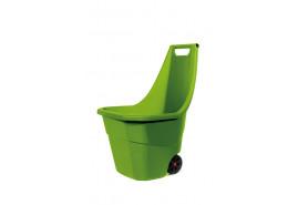 wózek ogrodowy LOAD&GO 55 l